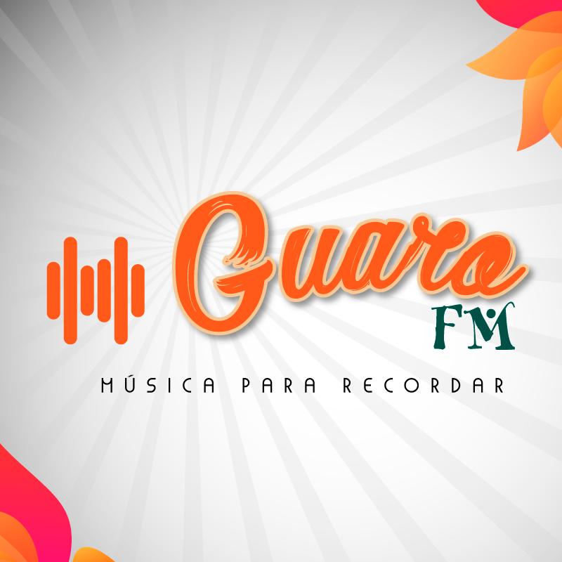 Disfrute este fin de semana con Guaro FM