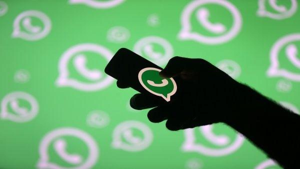 Haga parte de nuestro grupo de whatsApp y conozca noticias de última hora