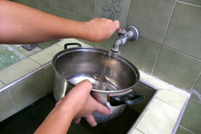 Conozca aquí quiénes pueden acceder al Mínimo Vital de Agua en La Ceja