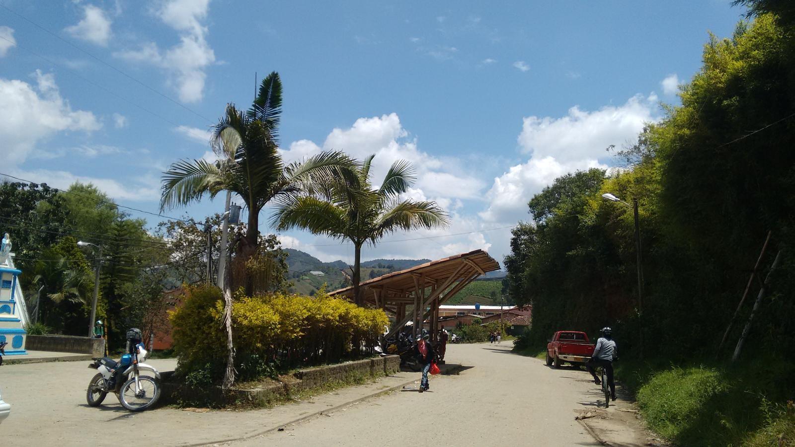 Realizarán mejoras al Centro de Salud de San José