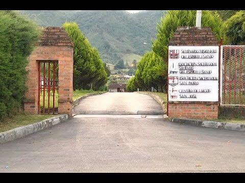 Universidad Católica de Oriente abre sede del Centro de Idiomas en La Ceja