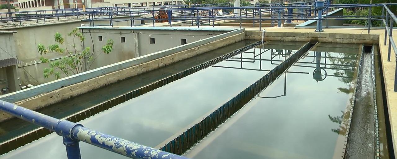 Rionegro mejorará su calidad del agua