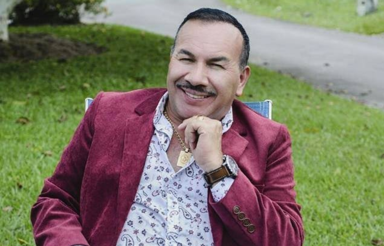Escándalo por supuesta 'payola' en emisora Coredi FM de Marinilla