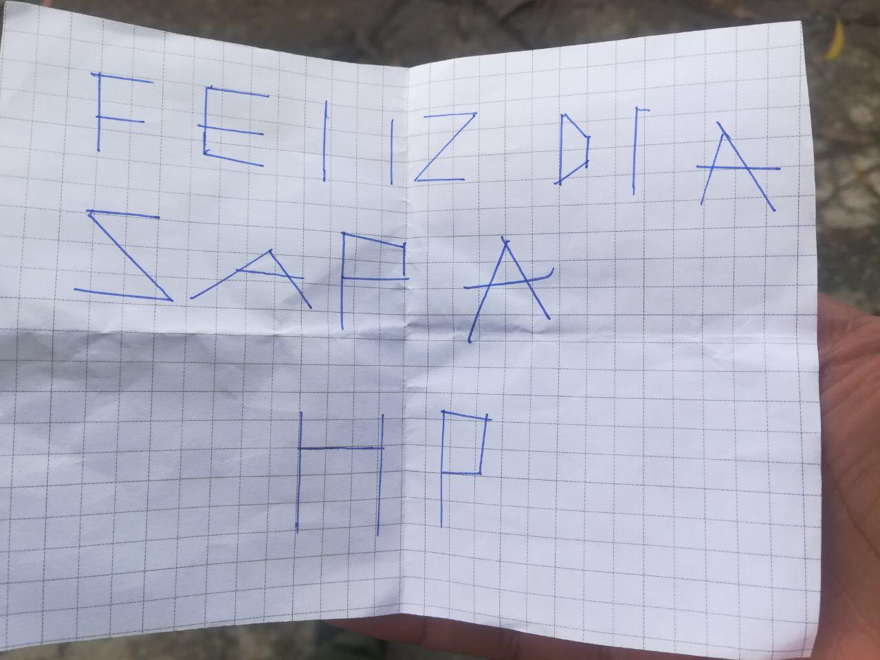 Agreden en Rionegro a mujer que publicó vídeo donde discriminan a don José