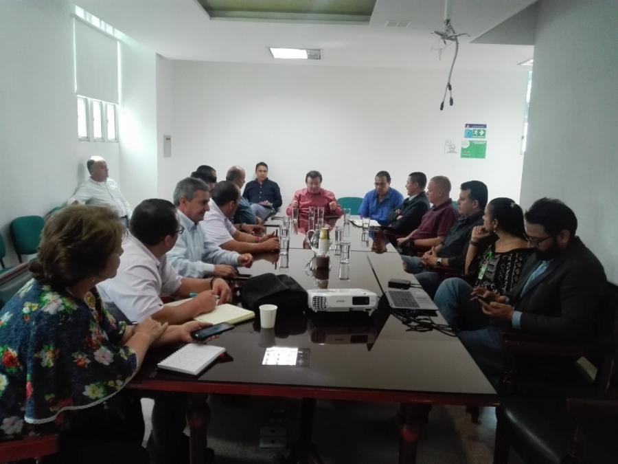 «Más recursos para gestión ambiental» : Cornare