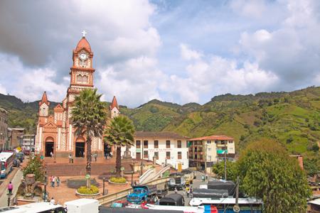 Mueren dos mineros atrapados en una mina en el municipio de Granada