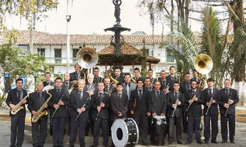 Varias orquestas se presentan este sábado en evento de la Banda de Payuco