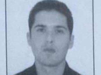 Expiden orden de captura contra ex novio de Isabela Escobar