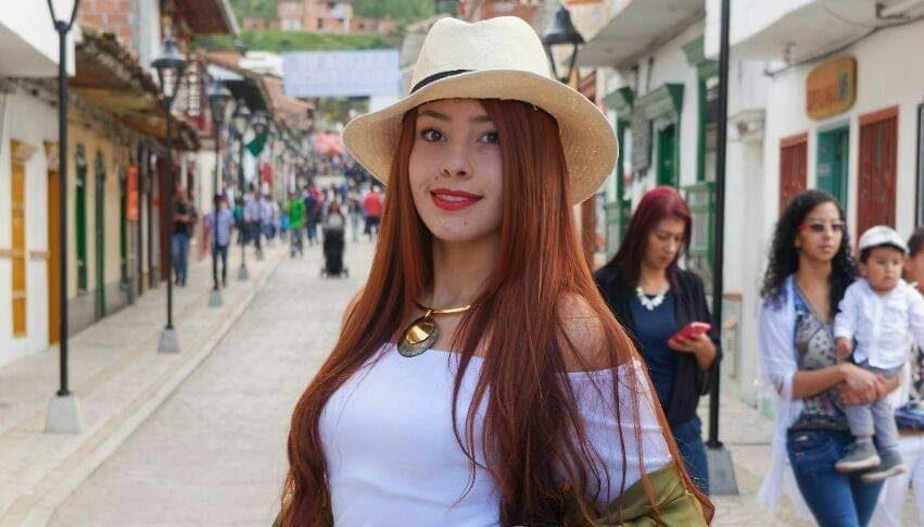 Encuentran muerta a mujer desaparecida en El Retiro