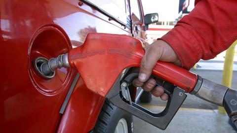 Sancionan gasolinera de La Ceja por no vender cantidad exacta de combustible