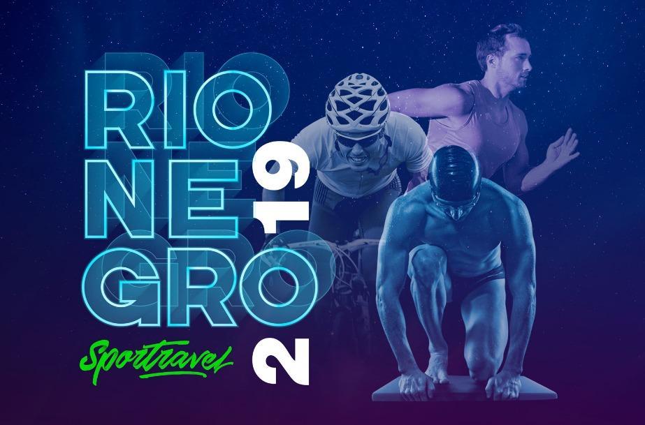 Rionegro se prepara para la Triatlón 2019.