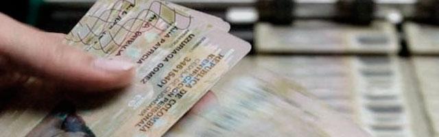 Denuncian en Guatapé  trashumancia electoral