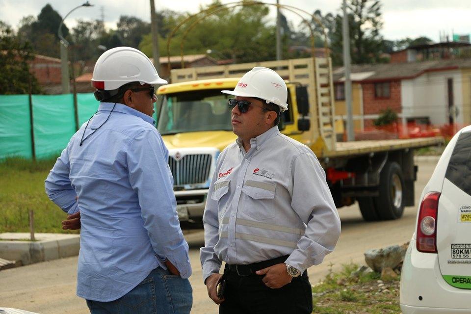 No existe ningún proceso judicial contra EDESO: Tribunal Superior de Antioquia