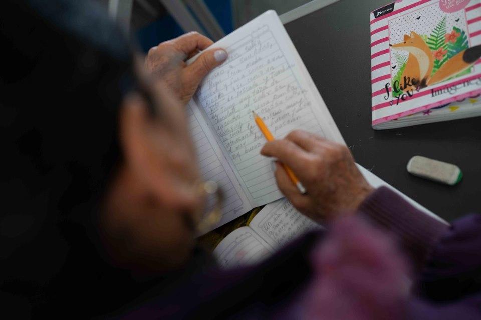 La Unesco reconoció a Antioquia libre de analfabetismo