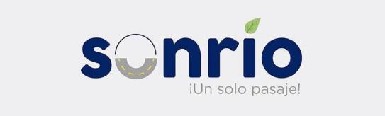 Municipios vecinos a Rionegro ya pueden solicitar tarjeta para sistema de transporte Sonrío