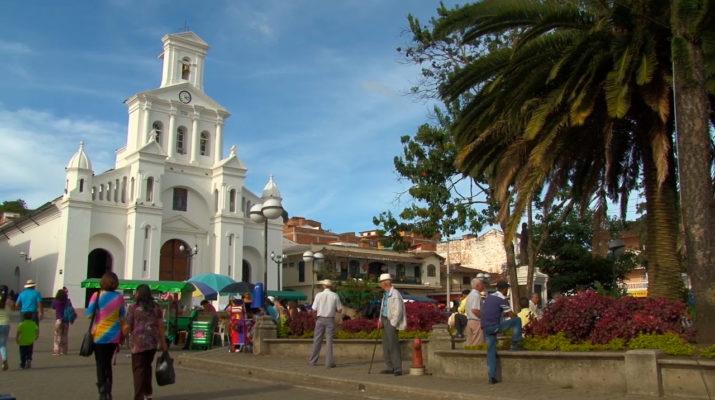Marinilla celebrará sus fiestas populares del 2 al 6 de enero de 2020