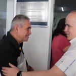 Alcaldía de La Ceja ya inició concertación del Plan de Desarrollo con la comunidad