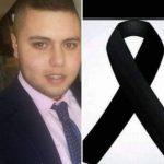 Falleció Juan Carlos, uno de los accidentados en la vía La Ceja- Rionegro