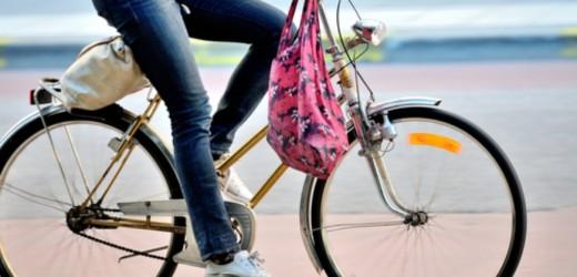 Multas por 438 mil pesos a quienes incumplan el día sin carro y sin moto en La Ceja