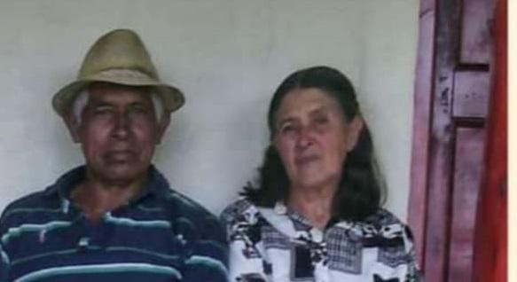En Marinilla apareció mujer que había sido reportada como desaparecida en La Ceja