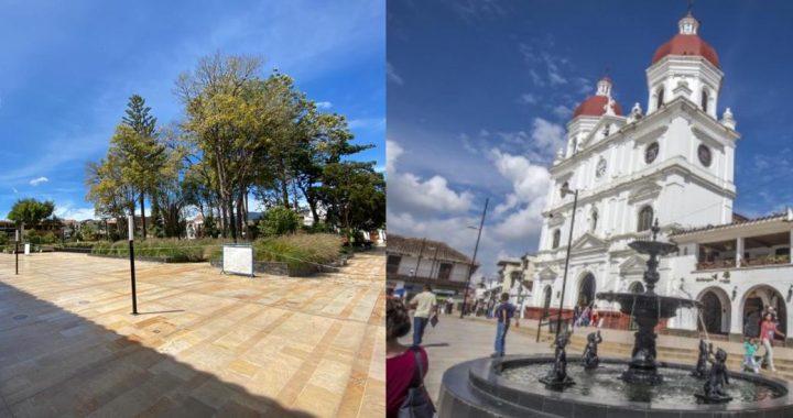 La Ceja y Rionegro, los municipios con más casos de Coronavirus en el Oriente