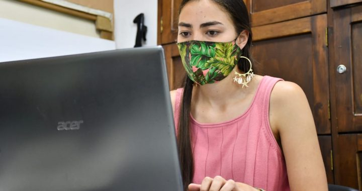 A estudiantes de universidades públicas en El Retiro les subsidiarán el pago total de la matrícula