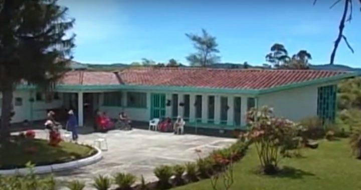 Reportan brote de Coronavirus en el Centro de Bienestar del Adulto Mayor de La Unión