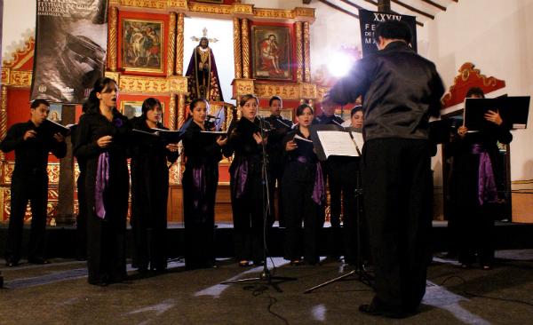 130 millones de pesos en premios al talento creativo en Marinilla