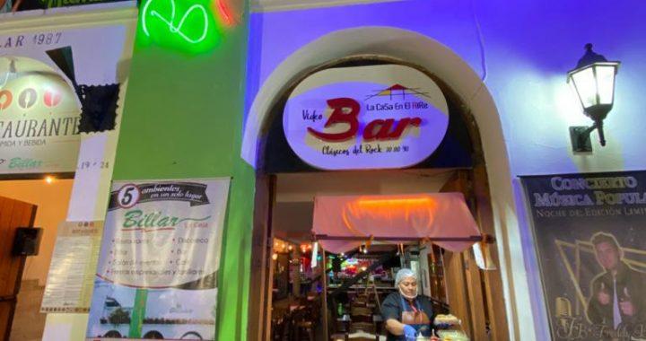 La Ceja a la espera de autorización del Gobierno Nacional para apertura de bares