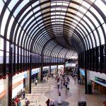 Aeropuerto José María Córdova reiniciará vuelos domésticos tras aprobación del Ministerio del Interior