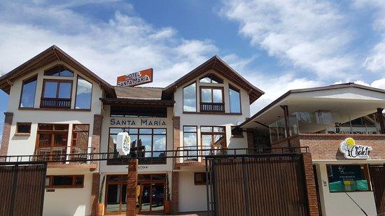 Guarne será el primer municipio en el Oriente que permitirá la reapertura de la industria hotelera