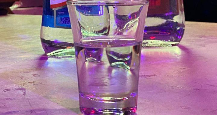 Gobierno Nacional autorizó venta de bebidas alcohólicas en restaurantes y bares