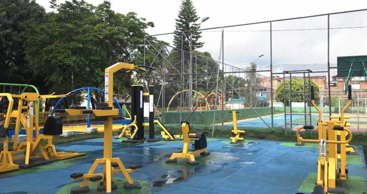 Todo listo para la reapertura gradual de los escenarios deportivos de Rionegro