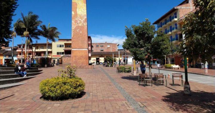 Medida del Pico y Cédula podría volver a regir en El Carmen de Viboral si siguen aumentado casos de Coronavirus