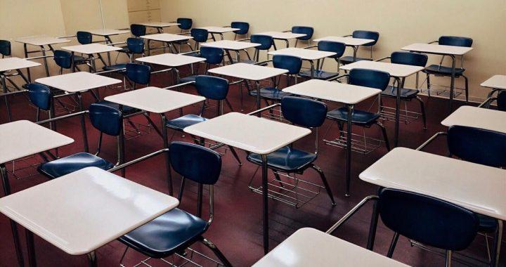 Comenzó el modelo de alternancia en colegios privados de Rionegro