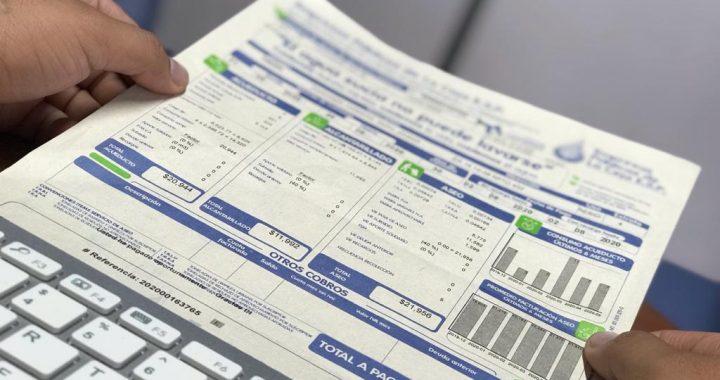 ¿Por qué los usuarios de Empresas Públicas de La Ceja percibirán variaciones en las tarifas?
