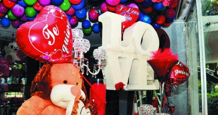 Alcaldía de La Ceja amplió horarios de atención en el comercio por la celebración de Amor y Amistad