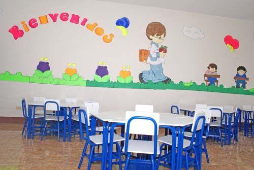 Se amplió el plazo para las inscripciones de preescolar 2021 en La Ceja