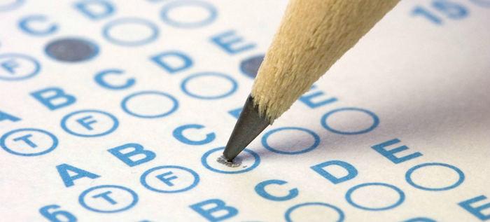 Estudiantes del grado once en Rionegro pidieron aplazar las pruebas ICFES