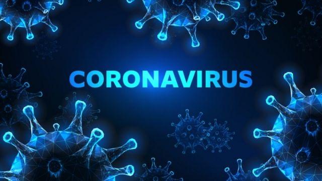La Ceja se acerca a los 600 casos confirmados de Coronavirus