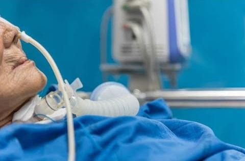 Alerta Roja Hospitalaria en La Ceja persiste y no hay camas UCI disponibles