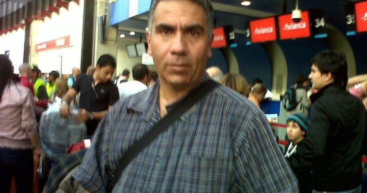 Fallece por COVID-19 el abogado Jorge Turbay Ceballos