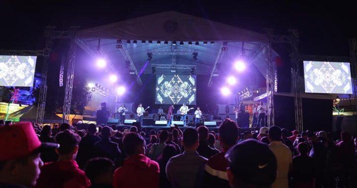 Fiestas de Marinilla que serían en enero, fueron canceladas