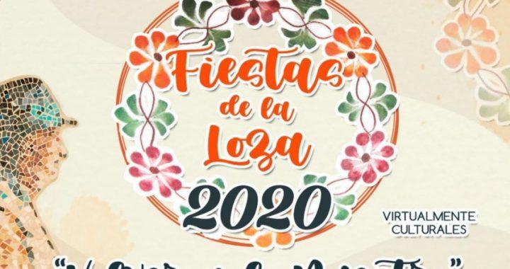 Así se celebrarán las fiestas tradicionales en El Carmen de Viboral desde el cuatro de diciembre