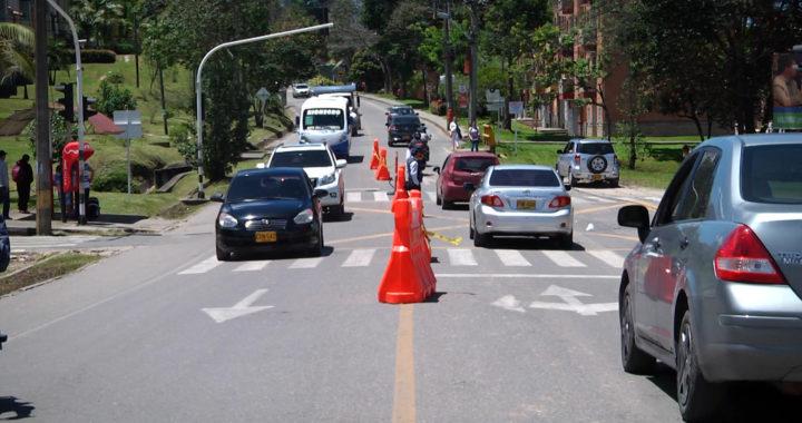 Velocidad de operación del transporte público en Rionegro aumentará tras implementación de nuevo sistema