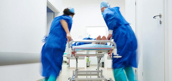 Rionegro requiere de manera urgente personal en diferentes áreas de la salud