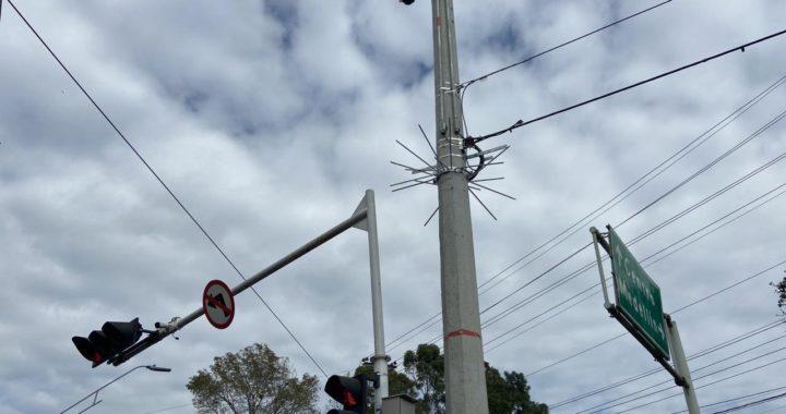 En Rionegro serán 333 cámaras que vigilarán las calles las 24 horas del día