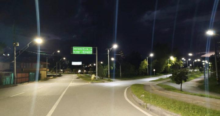 Pese al toque de queda decretado en Medellín, el resto de Antioquia se mantendrá con medidas anteriormente tomadas