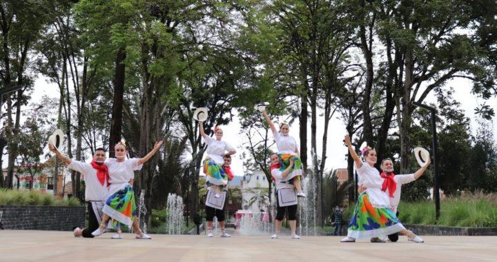 Concejo de La Ceja aprobó el Programa Municipal de Estímulos para las Artes y la Cultura