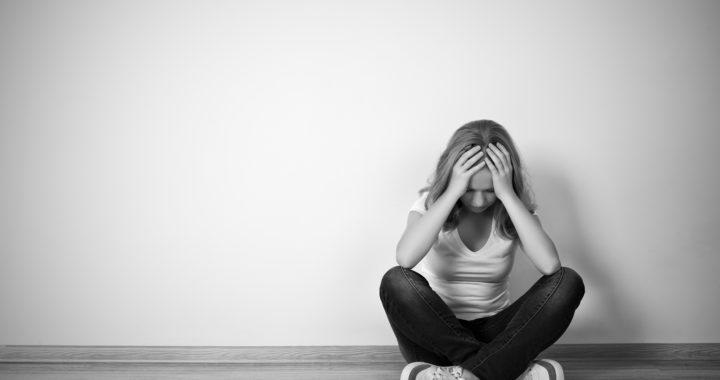 Una mujer artista se quitó la vida en La Ceja, índices de suicidios son preocupantes